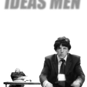 Ideas Men