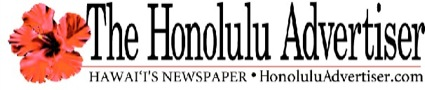 Honolulu Advertiser