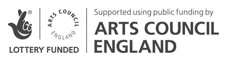 Arts Council England