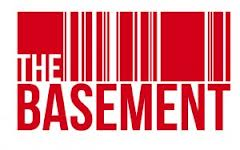 The Basement, Brighton
