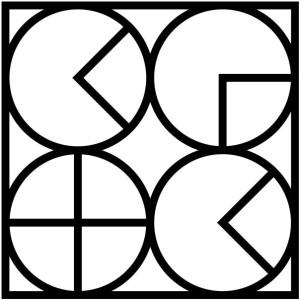 cgandco-logo-sq
