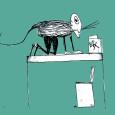 The World Mouse Plague